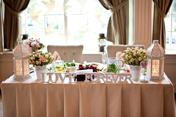 Бракосочетание это свадьба