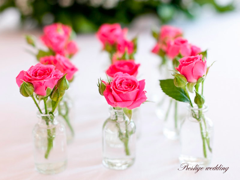 оформление к свадьбе воздушными шарами фото