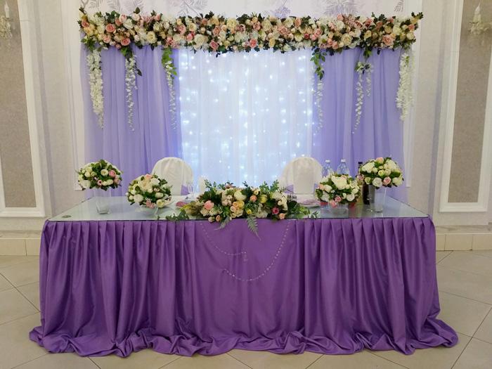 Купить ткань для украшения свадебного зала костюмная ткань женская